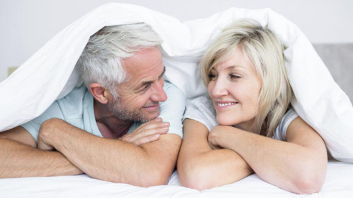 Excellent Tips on How to Boost Libido in Women